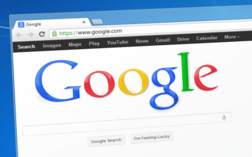 How to Submit Website in Google Search Engine & Bing Search