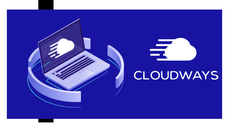 Best Cloudways web hosting review 2021