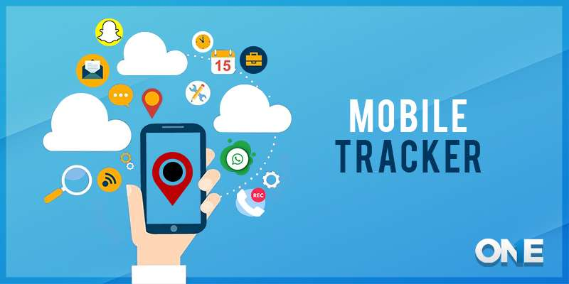 How to use mobile phone tracker to know the GPS location of the target phone?