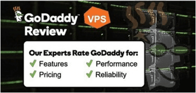 Best GoDaddy Web Hosting Review 2020