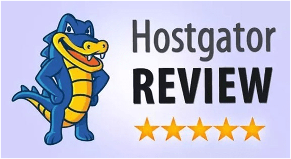 HostGator Web Hosting Review and Ratings 2020