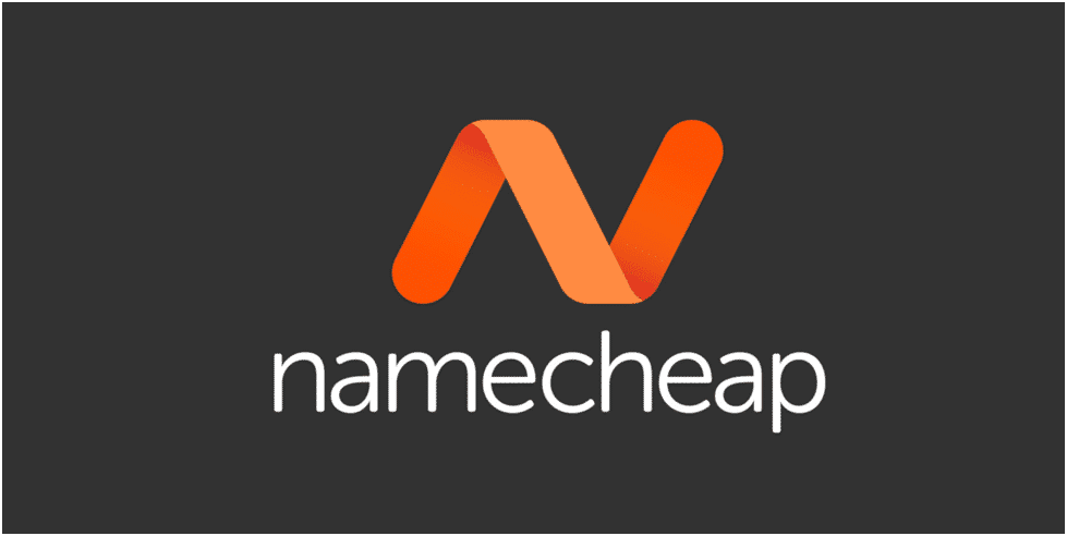 NameCheap Review Reddit