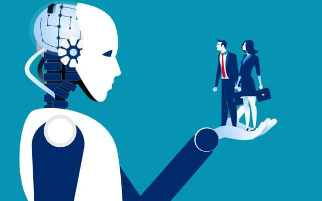 Top Benefits of Robotic Process Automation for Your Business Growth