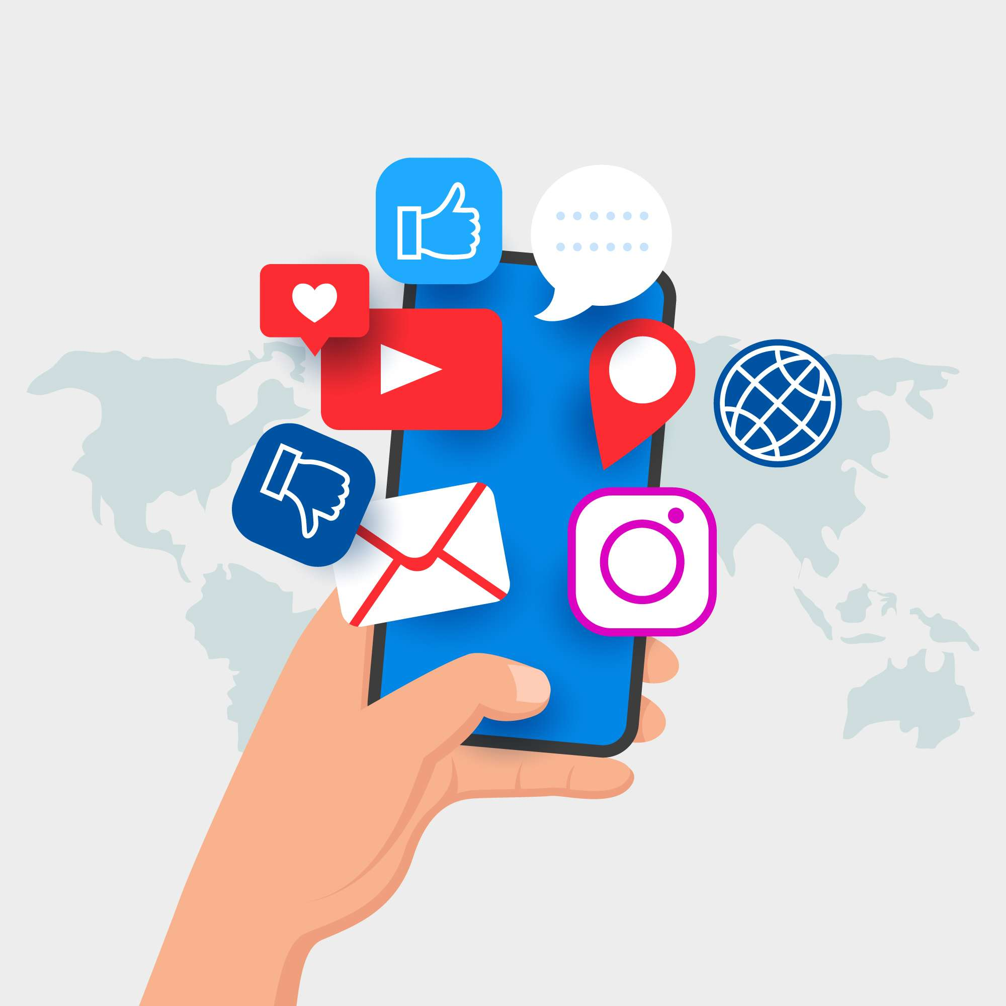 Best Social Media Aggregator Tools Can Help In Your Business