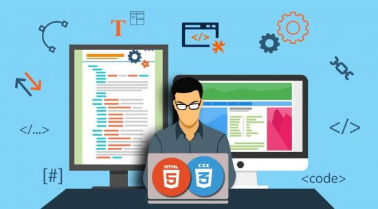 The Importance of CSS in Web Development