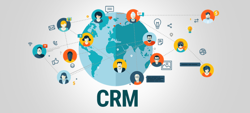 What to Look for in CRM Software – All You Need to Know