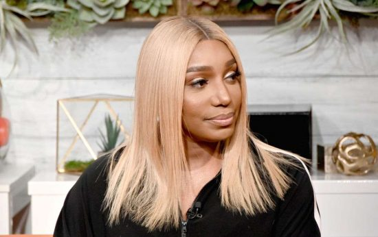 My team DID NOT let me go! Nene Leakes Denied the News