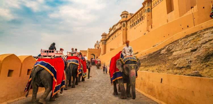 5 Must Visit Places in India After Corona Pandemic is Over